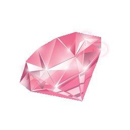 ミラクルニキ ダイヤ 使い方 使い道