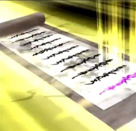 キングダムセブンフラッグスのガチャの確率が時間帯で変わるのは本当?